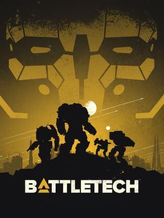 BattleTech на русском