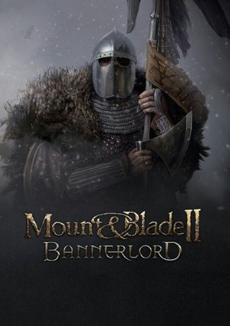 Mount and Blade II: Bannerlord