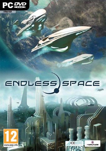 Endless Space 1