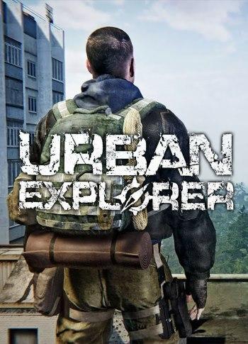 Urban Explorer 2020